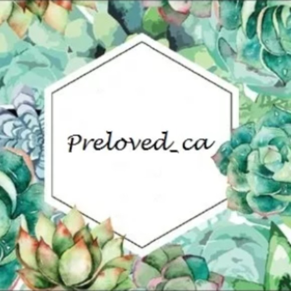 preloved_ca